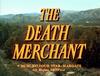 The Death Merchant.png