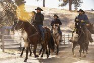 Yellowstone - Enemies by Monday - Promo Still 3