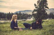 Yellowstone - New Beginnings - Promo Still 3