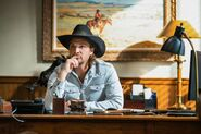 Yellowstone - All for Nothing - Promo Still 12