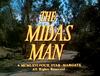 The Midas Man.png