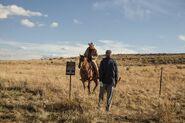 Yellowstone - Daybreak - Promo Still 8