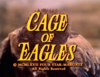 Cage of Eagles.png