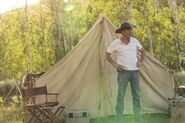 Yellowstone - Going Back to Cali - Promo Still 9