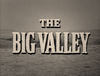 The Big Valley episode.png
