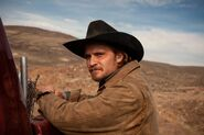 Yellowstone - The Remembering - Promo Still 1