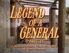 Legend of a General - Part 2.png