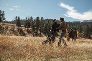 Yellowstone - The Remembering - Promo Still 5