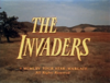 The Big Valley - The Invaders.png