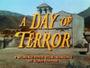 A Day of Terror.png