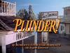 Plunder!.png