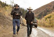 Yellowstone - Blood the Boy - Promo Still 5