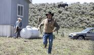 Yellowstone - The Unravelling - Part 1 - Promo Still 3