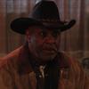 Old Cowboy.png