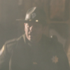 State PD Officer.png