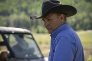 Yellowstone - Going Back to Cali - Promo Still 2