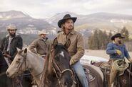 Yellowstone - Enemies by Monday - Promo Still 2
