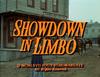 Showdown in Limbo.png