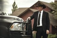 Yellowstone - Cowboys and Dreamers - Promo Still 4