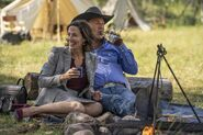 Yellowstone - Going Back to Cali - Promo Still 14