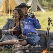 Yellowstone - Going Back to Cali - Promo Still 14.jpg
