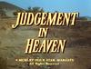 Judgement in Heaven.png