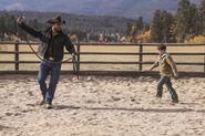 Yellowstone - Resurrection Day - Promo Still 3