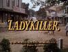 Ladykiller.png