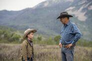 Yellowstone - An Acceptable Surrender - Promo Still 1