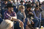 Yellowstone - An Acceptable Surrender - Promo Still 3