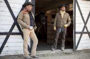 Yellowstone - A Thundering - Promo Still 3