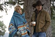 Yellowstone - All for Nothing - Promo Still 13