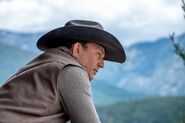 Yellowstone - Sins of the Father - Promo Still 5