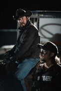 Yellowstone - Sins of the Father - Promo Still 6