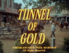 Tunnel of Gold.png