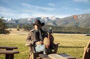 Yellowstone - Coming Home - Promo Still 8