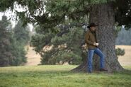 Yellowstone - All for Nothing - Promo Still 10