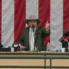 Auctioneer.png