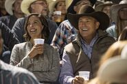 Yellowstone - An Acceptable Surrender - Promo Still 8