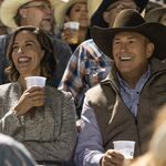 Yellowstone - An Acceptable Surrender - Promo Still 8.jpg