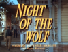The Big Valley - Night of the Wolf.png