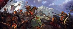 Slag van de Zevensterren - John McCambridge.jpg