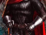 Aegon I Targaryen