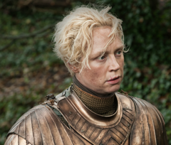 Brienne Tarth.png