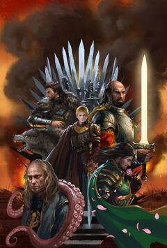 De Vijf Koningen - zippo514.jpg