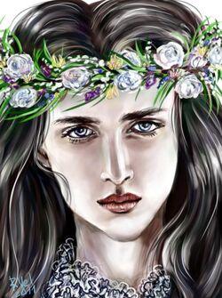 Lyanna Stark - Riavel.jpg