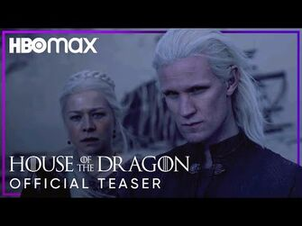 House_Of_The_Dragon_-_Official_Teaser_-_HBO_Max