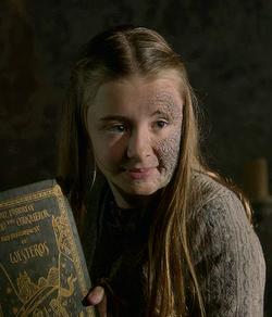 Shirine Baratheon.png