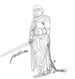 Aemond de Broedermoordenaar - Oznerol-1516.jpg