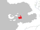 Harlang (eiland)